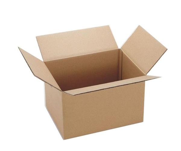 货物安全包装